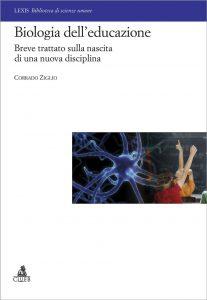 Biologia-delleducazione