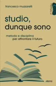 studiodunquesono1024-700x1069