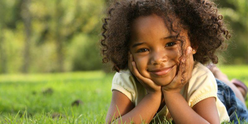 Il segreto degli Africani per essere sempre Felici (e che può applicare anche un occidentale che si fa le pippe mentali)